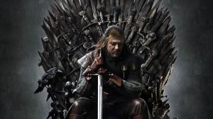 ned-stark-game-thrones-season-1